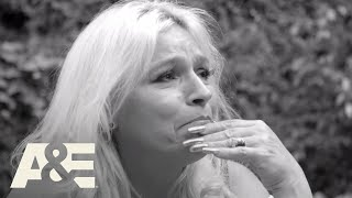 Dog & Beth: Fight of Their Lives | Official Trailer | Premieres November 27 | A&E