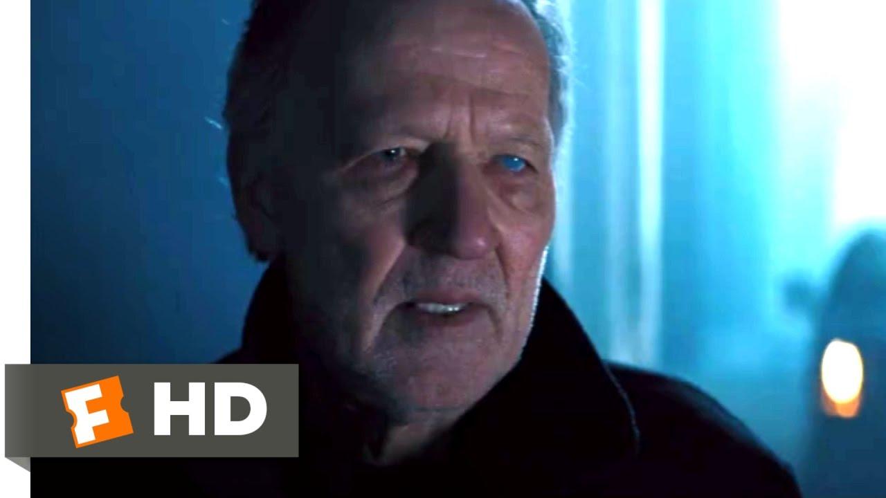 Download Jack Reacher (2012) - The Zec Scene (4/10) | Movieclips