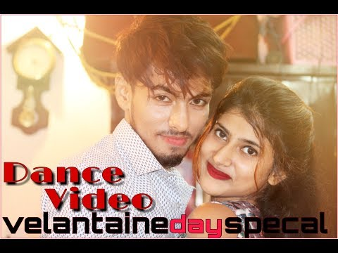 Maut_Se_Darr_Nhi_song-velantaine Day Specal By Saurav D Creative