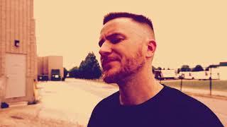 A Wink & A Nod [OFFICIAL VIDEO] hip hop in Toronto - RELIC aka REL MCCOY