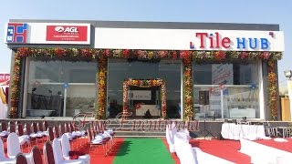 Shop Opening Flower Decoration In Pune  1 Mobile :  9762114742
