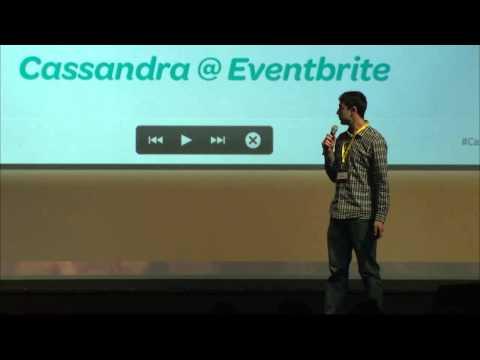 C* Summit 2013: Lightning Talk Presentations