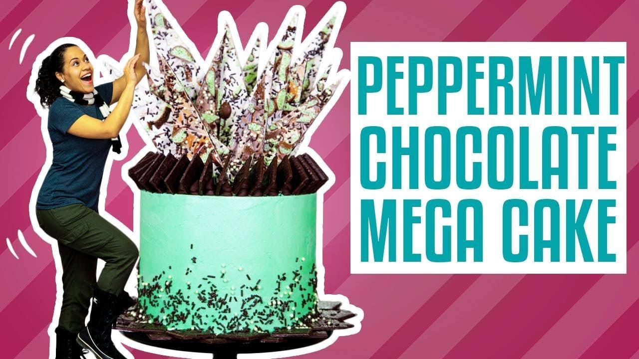 how-to-make-a-peppermint-chocolate-mega-cake-yolanda-gampp-how-to-cake-it
