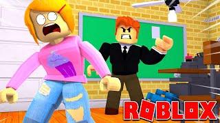 Roblox Escape El Maestro Obby!