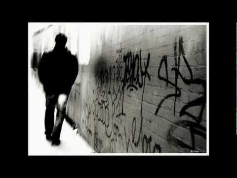 Video (Gil Santana)Voc. Majas Band - Curahan hati.mp4