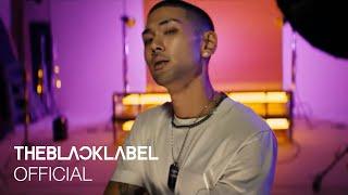 Vince '맨날 (MENNAL) (Feat. Okasian)' M/V TEASER #1