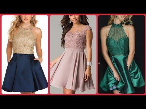 short-prom-dress/evening-outfits/homecoming-dress/short-silk-dress