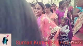 Bihar Wala Chora tera Chumma na Debu