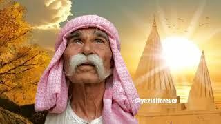 Lahn kurdi