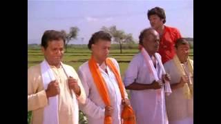 Karakattakaran - a gangai amaran movie