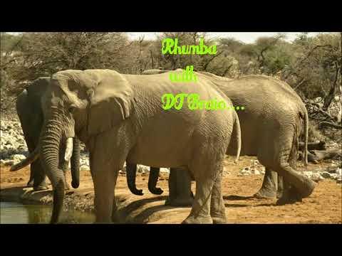 rhumba-mix-with-dj-braio