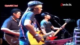 IWAN FALS - lonteku [O.A.M live konser]