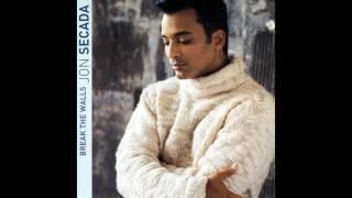 ♪ Jon Secada - Break The Walls | Singles #20/29