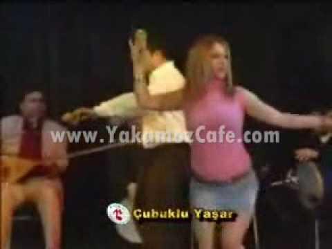 Best Ankara Alemleri Ali Dayi Sarisin Bomba YakamozCafe.com