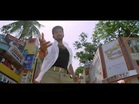 Sivakasi - whatsapp status   Tamil video song 2