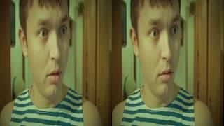 Зомби  Автор Мавроди  3 серия 3D SBS VR BOX