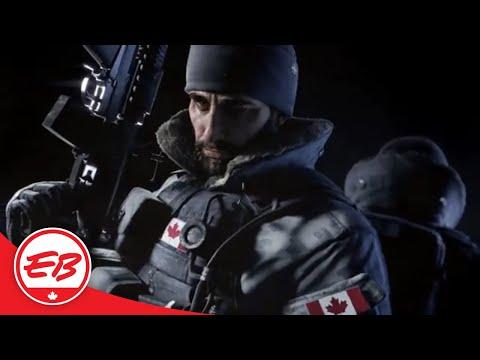 rainbow 6 siege terrorist hunt matchmaking