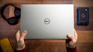 Dell XPS 15 9500 6 Months Later! An Almost Perfect Laptop?!