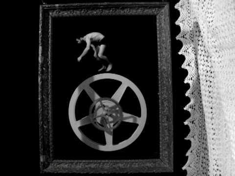 Artús - A la bòrda (video clip - 2010)