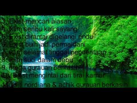 The Best Song Lagu Malaysia