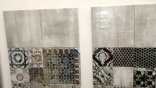 Плитка Mainzu коллекция Etrusco(, 2017-12-19T17:10:11.000Z)