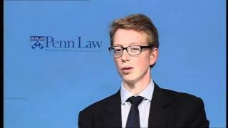 Law School (LLM) in the US: Application Tips for International Students