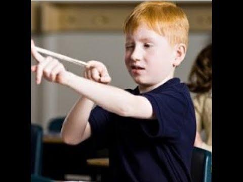9 Practical Strategies to Decrease Impulsive Behaviors in Children - YouTube