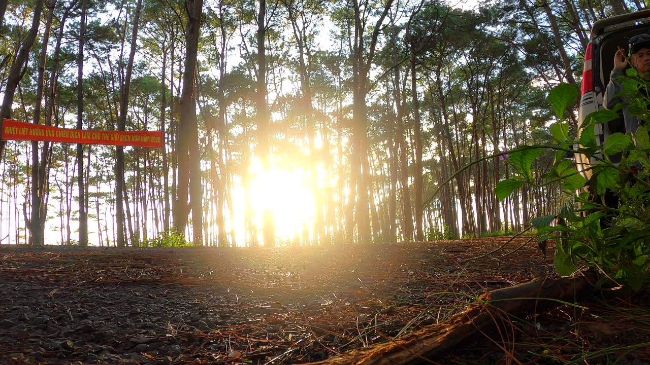 GoPro 8 For Cinematic FPV (4K) фотки