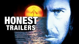 Honest Trailers | Waterworld
