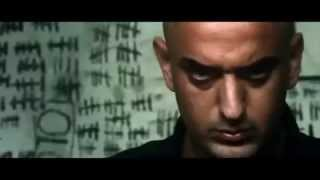 Repeat youtube video Sido feat. Haftbefehl - '2010' [ OFFICIAL VIDEO ]