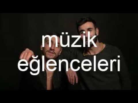 Heijan feat. Muti - Hokkabazlar Remix indir