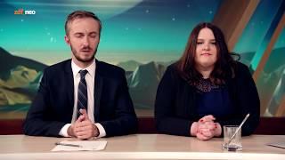 Dicke Titten – Das Gleichberechtigungsmagazin