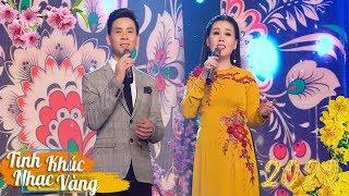 Ngày Xuân Thăm Nhau - Lưu Ánh Loan & Huỳnh Thật | Nhạc xuân trữ tình 2020