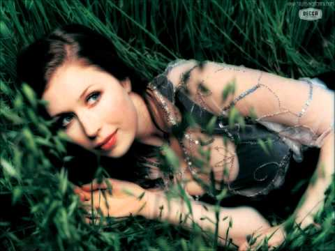 Hayley Westenra What you never know won't hurt you