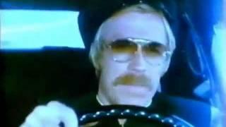 Good Guys Wear Black (1978) - Official Trailer | Chuck Norris