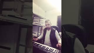 مبروك عليكي وعليي /ناصيف زيتون //برمجة ساري سليمان pa4x syrian sha3be 2017