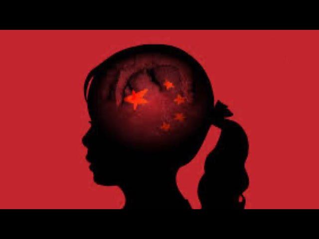 洗脑:历史和现实、理论和实践、东方和西方 丨今夜很政经(夏明 20201120)