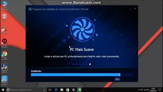 Скачать Advanced SystemCare Ultimate 10 0 1 82 Setup Crack