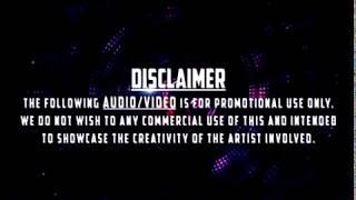 THADAVARA SONG NEE MAYALLE DJ REMIX BY DJ ROX