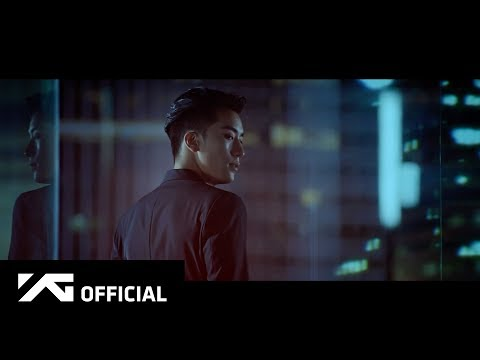 SEUNGRI - 할말있어요 (GOTTA TALK TO U) M/V