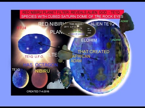 2 DALEK OSERVATORY VANCOVER CANADA TELESCOPE IMAGE OF NIBIRU NEXT TO OUR SUN FILTER BY LAURELD SMITH