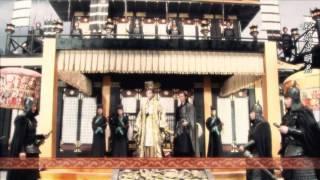 Video (King of Lan Ling) Yu Wen Yong - Lonely Hero download MP3, 3GP, MP4, WEBM, AVI, FLV Agustus 2017