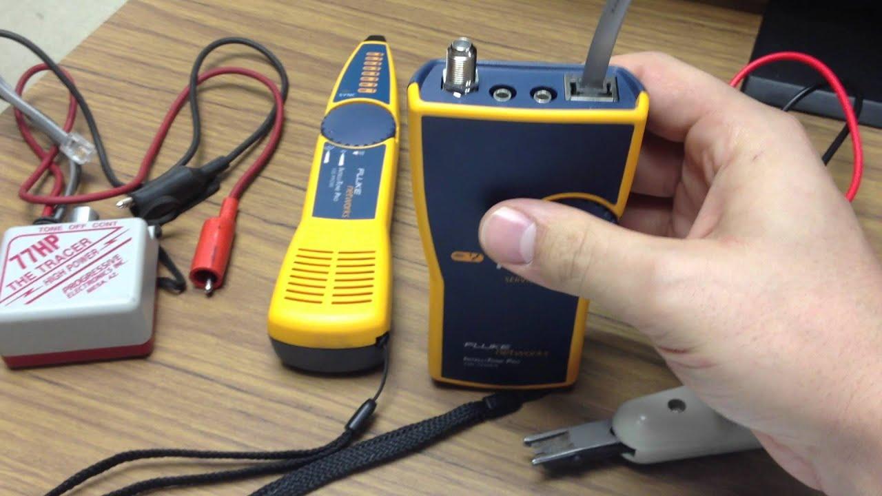 hight resolution of understand office phone wiring nortel cs1000 pbx part 1