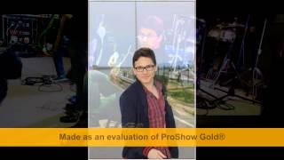 Yalçın-Veda Makamı Akustik (Gökhan Tepe) Video
