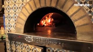 Ресторан Пицца-Пи(, 2015-05-20T05:25:21.000Z)