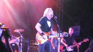 Joe Walsh All Night Long 2012 027.avi
