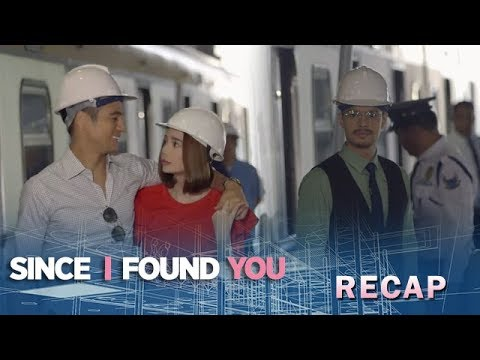 Since I Found You: Week 3 Recap Part 2