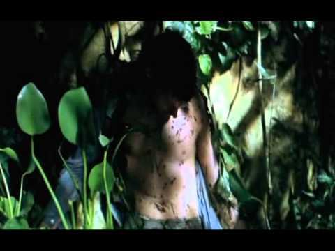 Trailer do filme Lavoura Arcaica