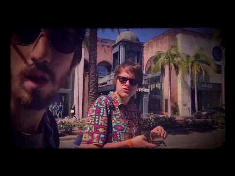 BOYS - Nice Guys (Official Video)