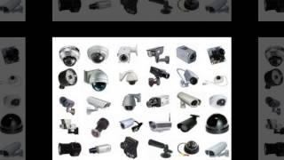 купить систему видеонаблюдения для дачи(, 2014-10-13T08:37:30.000Z)